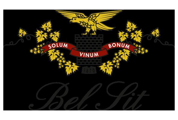 Bel-Sit winery