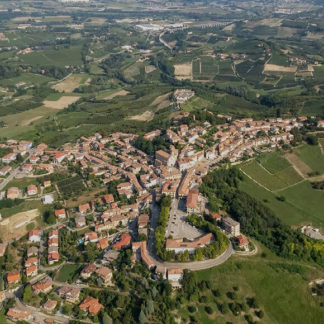 Bel Sit Winery - tasting and winery visit